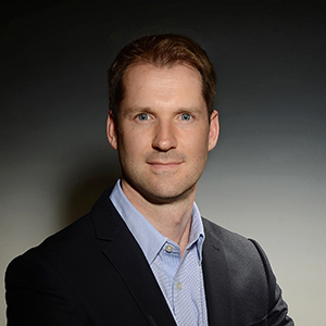 TradersClub24 COO Christian Schürholz Profilbild