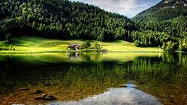 TradersClub24 - Kitzbühel Country Club Anzeigebild