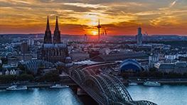 TradersClub24 - Börsentag kompakt in Köln Anzeigebild
