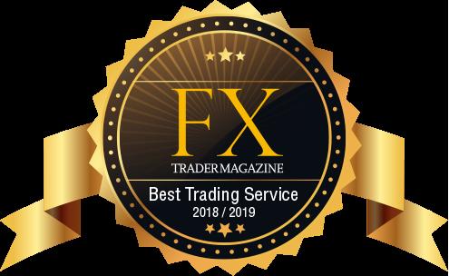 TradersClub24 MyfxTrading Badger