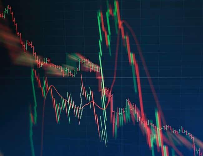 Tradersclub24 Erfahrungen