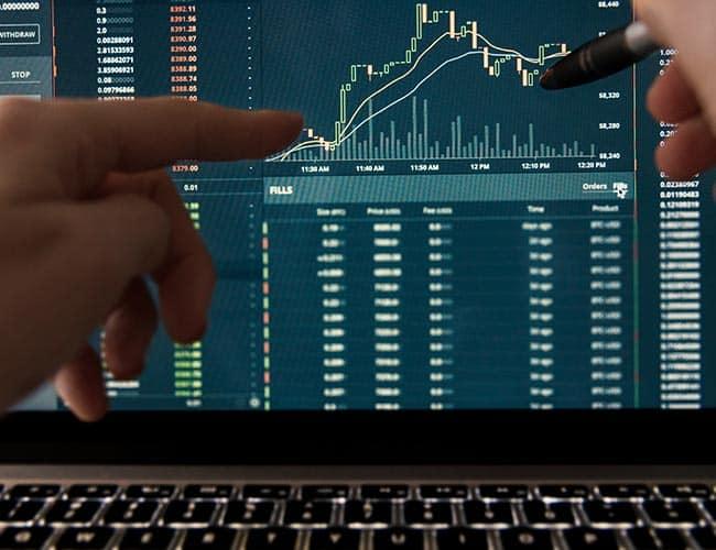 Erfolgreiche Trading Strategien