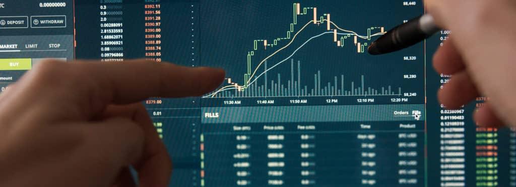 chart analysis Tradersclub24
