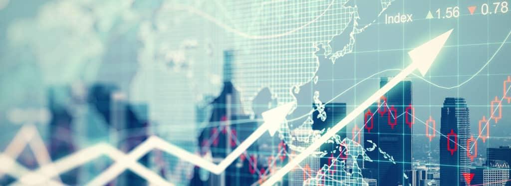trading indicators TC24