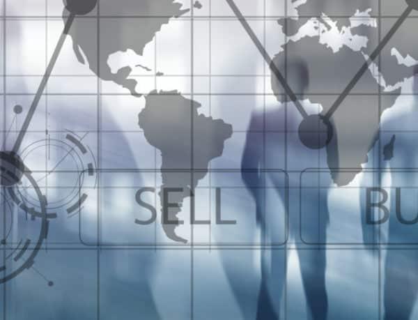 Chartanalyse lernen mit TradersClub24