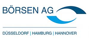 boersentag hamburg logo Trading lernen im größten Tradingclub Deutschlands. Praxisnah und transparent