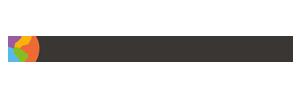 Markets.com Broker Logo