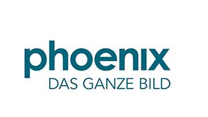 phoenix logo Trading lernen im größten Tradingclub Deutschlands. Praxisnah und transparent