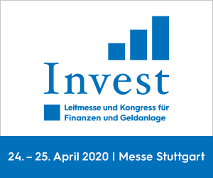 rz invest2020 banner Trading lernen im größten Tradingclub Deutschlands. Praxisnah und transparent