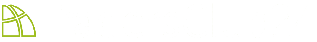 TradersClub24 transparentes Logo