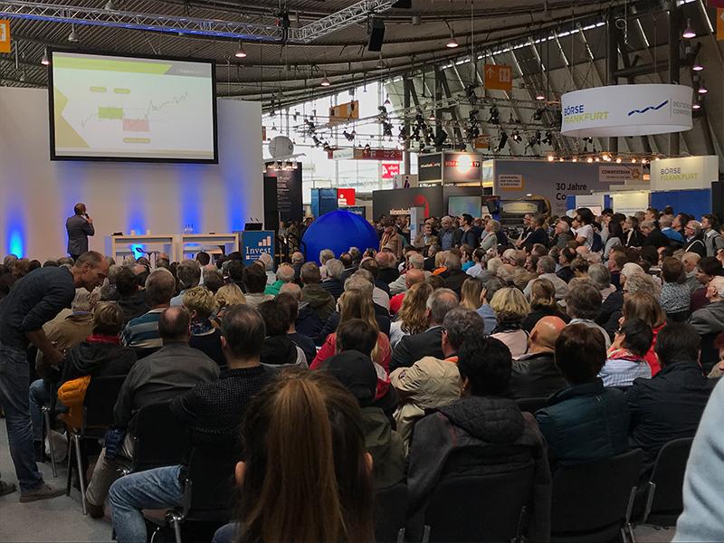 tradersclub24 offline seminar august 2019 img 002 Trading lernen im größten Tradingclub Deutschlands. Praxisnah und transparent