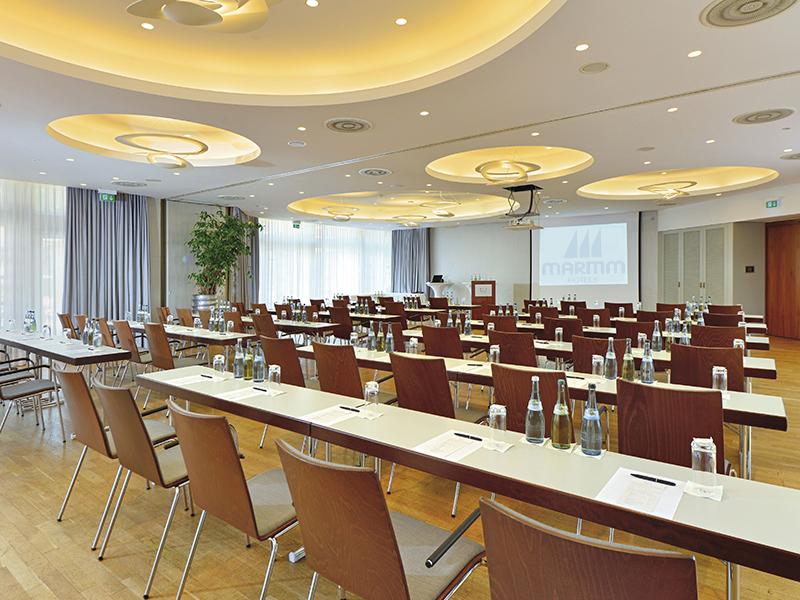 tradersclub24 offline seminar august 2019 img 005 Trading lernen im größten Tradingclub Deutschlands. Praxisnah und transparent
