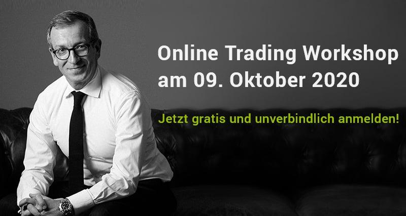 tardersclub24 aktuelles webinar oktober