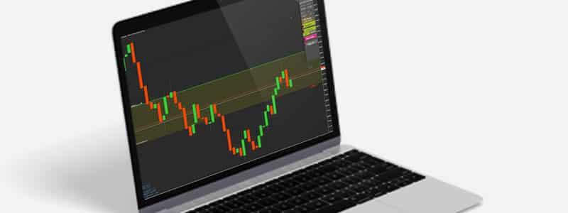 tradersclub24 swissbox kategorie header Trading lernen im größten Tradingclub Deutschlands. Praxisnah und transparent