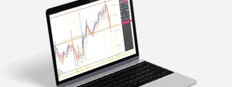 TC24. TradeManager Tool