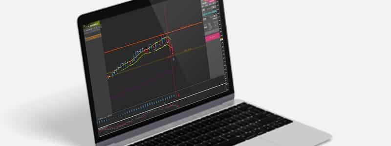 tradersclub24 trade radar pro kategorie header Trading lernen im größten Tradingclub Deutschlands. Praxisnah und transparent