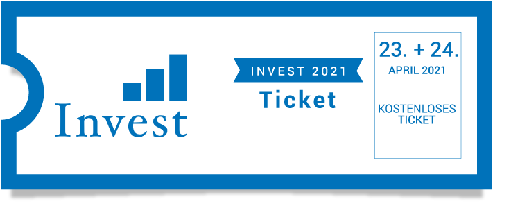 tradersclub24 invest 2021 ticket Trading lernen im größten Tradingclub Deutschlands. Praxisnah und transparent