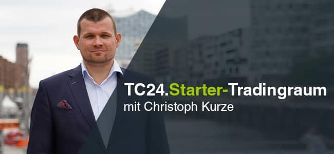 tc24-starter-tradingraum-christoph-k
