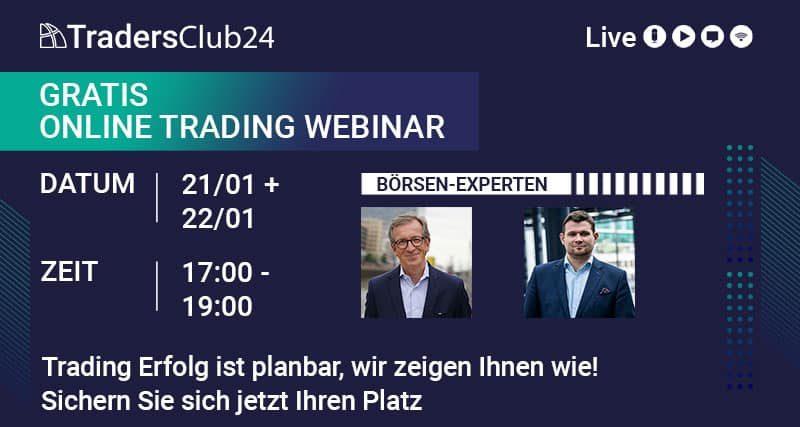 online-trading-webinar-21-01-21-banner
